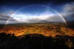 rainbow-over-le-castelet-provence-cc-marcovdz-via-flickr
