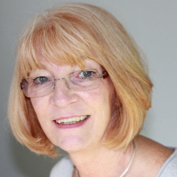 Barbara Monks