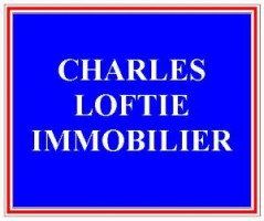 Charles Loftie