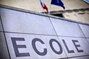 A French school