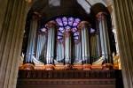 Grandes-Orgues,_Notre-Dame_de_Paris