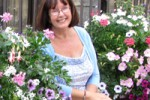 Jane Dunning