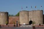 Chateau Péronne