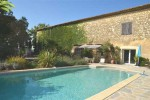 renovate property pool property pick french