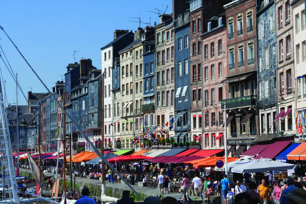 honfleur picture free - photo #26