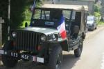 wwi-jeep-11sep2014-c2a9sylvia-davis