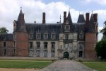Chateau Maintenon