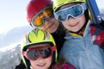©MPI Ski Insurance
