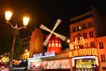 Moulin Rouge is celebrating 125 years