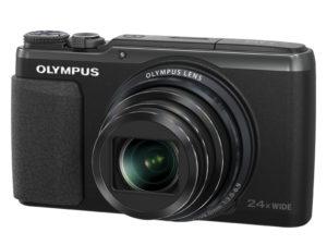 Olympus,-SH-60