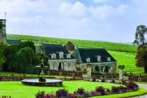 chateau_de_valmer_rgb