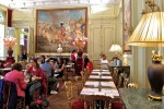 jacquemart andre a perfect location for brunch