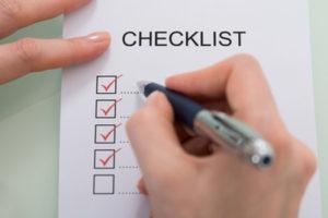 legal-checklist
