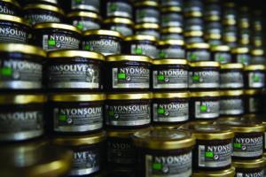 nyons_olives