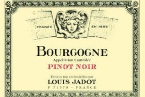 louis_jadot_bourgogne_pinot_noir