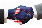 www.expatsfs.com