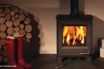 ©Warmup France wood stoves