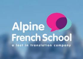 Alpine French School