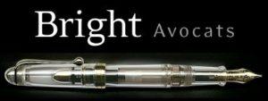 Bright Advocats