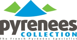 Pyrenees Collection