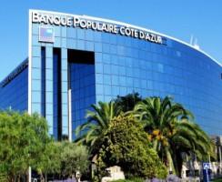 Banque-Populaire-Directory