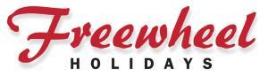 Freewheel-Holidays-EDL
