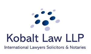 Kobalt-Law
