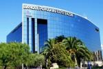 Banque Populaire Cote d'Azur