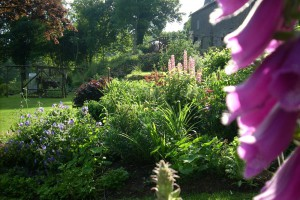 ©Open Gardens/Jardins Ouverts