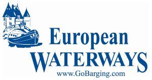 European-Waterways