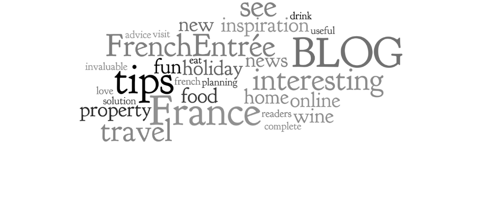 French Life Blog | Articles And Views From Life In France