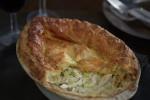 Chicken Pie_opt