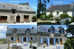 Cottages-in-Brittany1