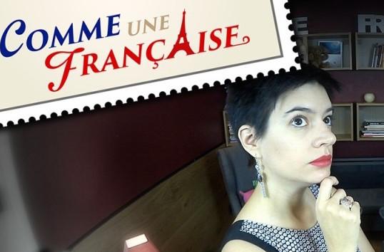 ©Comme une Française