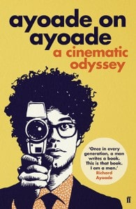 Ayoade poster