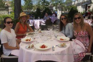 Burgundy-on-a-Plate1