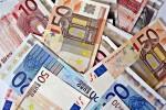 Euro-Accounting4