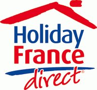 Holiday-France-Direct