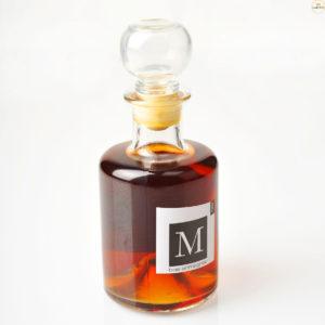 armagnac-millesime-marquestau2