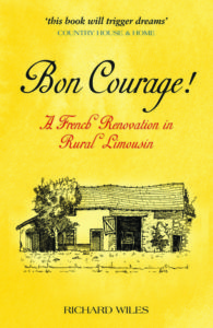 rsz_bon_courage