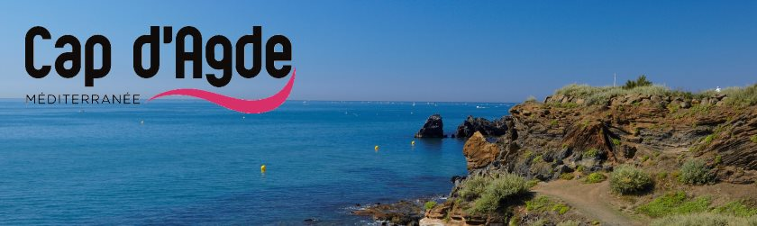 Cap d'Agde Holidays