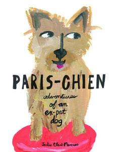 Paris Chien
