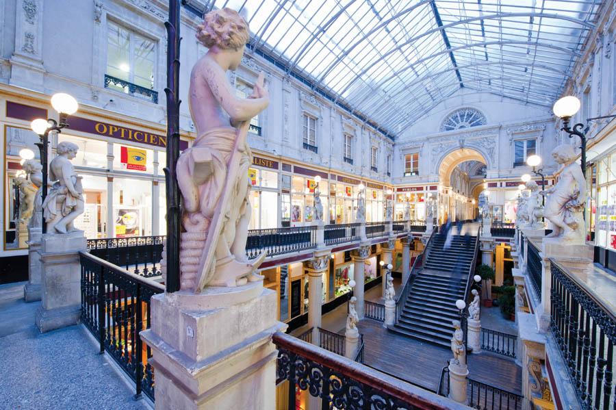 OT Nantes