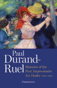 Paul Durand Ruel