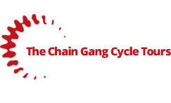 the-chain-gang-logo