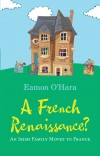 FE 106 Real Lives - French Rennassaince Eamon O'Hara book cover high res