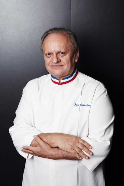 _MG_0648_Albin_Robuchon_Edit1_brut