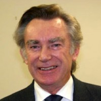 Bob Elliott | FrenchEntrée Contributor | Telecoms