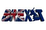 brexit 300x200 referendum fotolia _ Stephen Finn