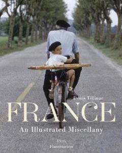 France miscellany